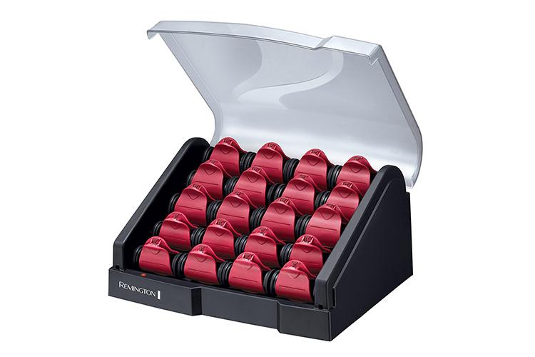 Remington H9096 soie